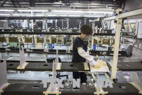 Trung Quốc: Các chính sách giúp doanh nghiệp nối lại sản xuất