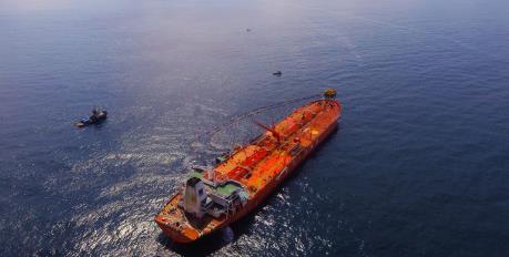 BSR ứng phó với ảnh hưởng của dịch COVID-19 và giá dầu giảm mạnh