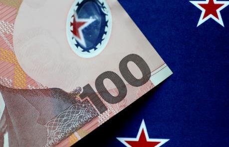 New Zealand công bố gói cứu trợ hơn 7 tỷ USD ứng phó với dịch COVID-19