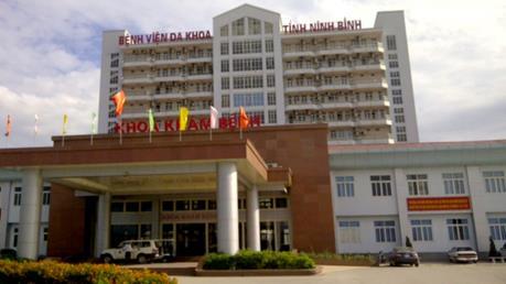 Dịch COVID-19: Bệnh nhân thứ 18 đã được chữa khỏi