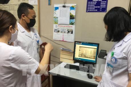Dịch COVID-19:Đa số bệnh nhân có sức khoẻ ổn định