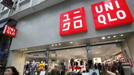 Fast Retailing đóng cửa toàn bộ cửa hàng Uniqlo tại Mỹ do COVID-19