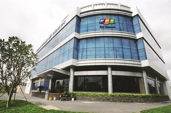 FPT phát hành dự kiến 3,4 triệu cổ phiếu ESOP