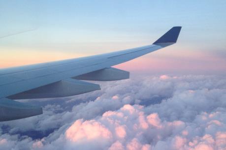 Bộ Y tế thông báo khẩn về các chuyến bay có khách mắc COVID-19