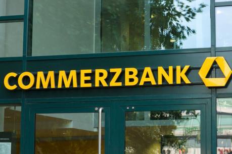 Dịch COVID-19: Một số ngân hàng ở châu Âu đóng cửa chi nhánh