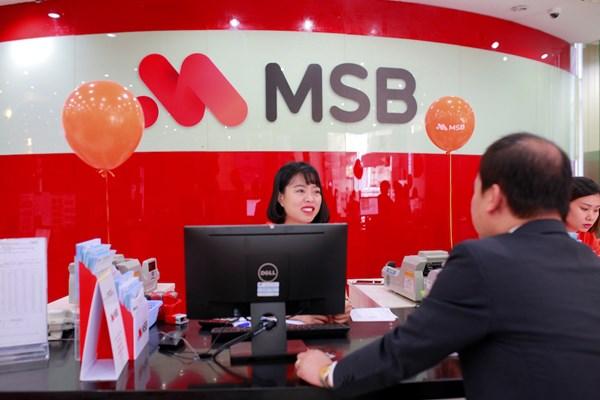 Thêm một ngân hàng hoàn thành 3 trụ cột của Basel II