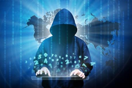 Cảnh báo về tình trạng tin tặc lộng hành thời kỳ dịch COVID-19