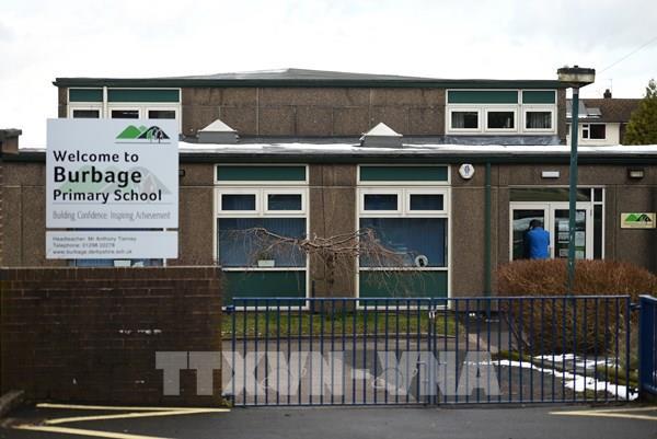 """Thế giới đối mặt """"thảm họa thế hệ"""" do phải đóng cửa trường học vì COVID"""