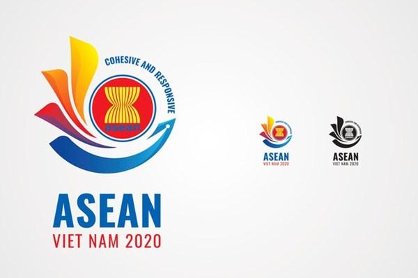Việt Nam đề nghị lùi thời điểm tổ chức Hội nghị Cấp cao ASEAN 36