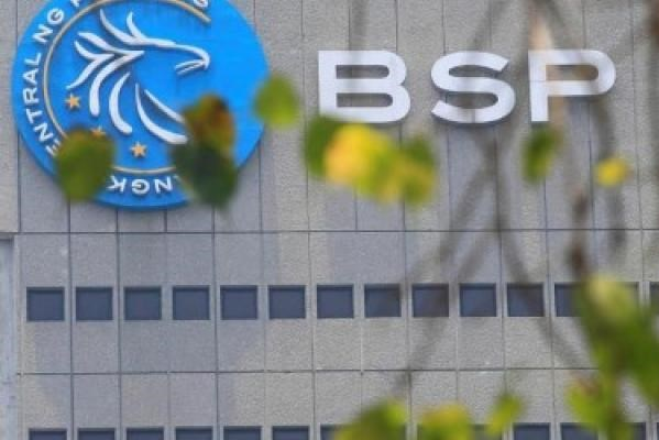 Ngân hàng trung ương Philippines cắt giảm lãi suất