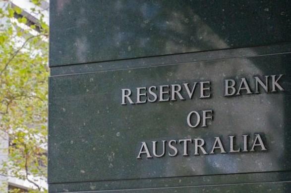 """Ngân hàng trung ương Australia """"bơm"""" lượng tiền kỷ lục vào hệ thống tài chính"""