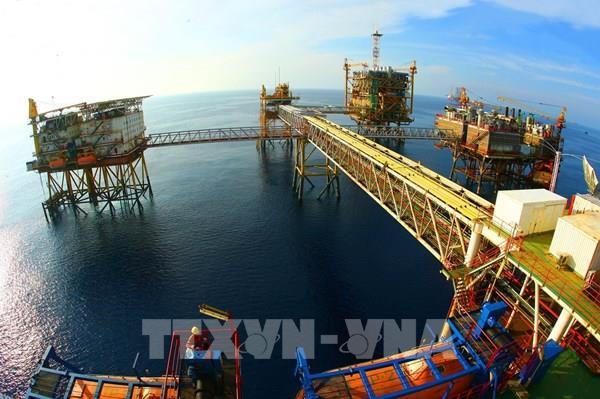 Điều chỉnh chiến lược để ngành dầu khí ứng phó với bất lợi kép do dịch COVID-19