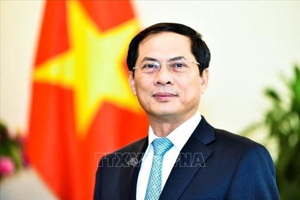 Đối phó với dịch COVID-19 là ưu tiên hàng đầu của Việt Nam hiện nay