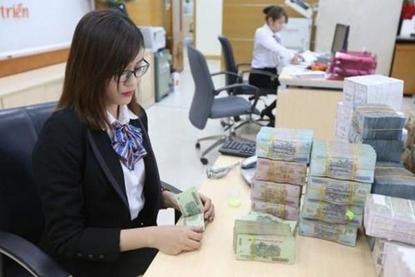 Ngân hàng đồng thuận chia sẻ với khó khăn của doanh nghiệp