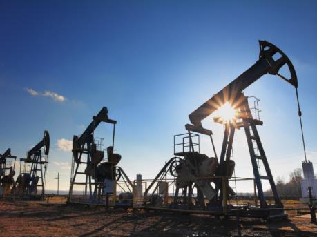 Giá dầu Mỹ ghi nhận mức giảm theo tuần mạnh nhất kể từ năm 1991
