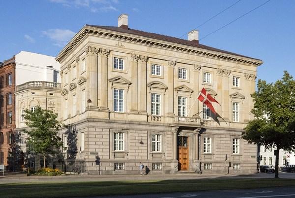 Dịch COVID-19: Quỹ Carlsberg hỗ trợ gần 14 triệu USD