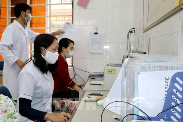 Quảng Ninh được phép làm xét nghiệm virus SARS-CoV-2