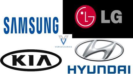 Dịch COVID-19: Hyundai, Kia, Samsung, LG tạm dừng hoạt động tại Ấn Độ