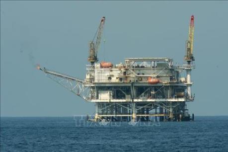 Những ai sẽ bị tác động khi giá dầu xuống mức 20 USD/thùng