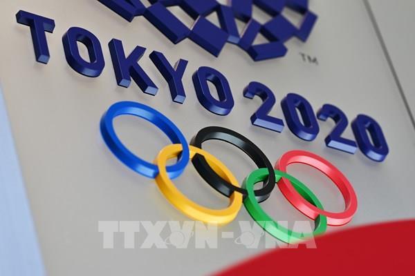 Olympic Tokyo 2020 sẽ lùi thời điểm tổ chức vào khi nào?