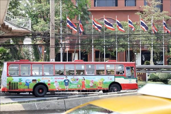 Thủ tướng giao nghiên cứu phản ánh của BNEWS về mục tiêu phát triển xe điện Thái Lan