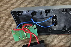 Cẩn trọng với chiêu lừa đảo từ các thiết bị tiết kiệm điện