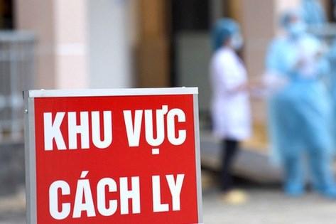 15 khách sạn ở Hà Nội đăng ký phục vụ khách du lịch thực hiện cách ly phòng dịch COVID-19