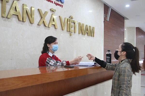 Bộ Y tế yêu cầu cung cấp giá khẩu trang y tế, trang phục phòng chống dịch bệnh