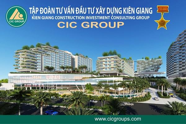 50 triệu cổ phiếu CKG chính thức được niêm yết trên HOSE