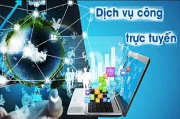 Ban hành Kế hoạch hoạt động của Ủy ban Quốc gia về Chính phủ điện tử năm 2020