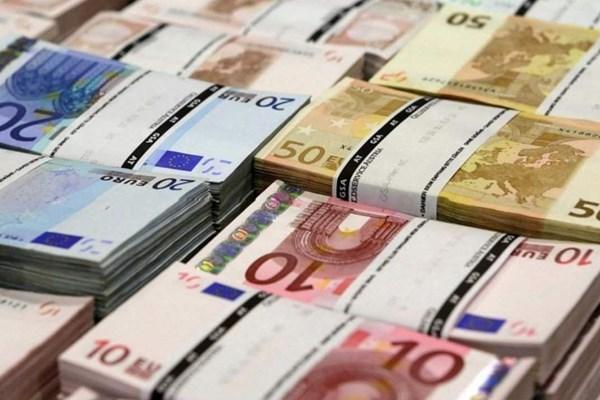 Pháp công bố gói hỗ trợ 4 tỷ euro cho các công ty khởi nghiệp