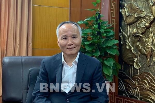 Bộ Công Thương đề nghị tạm hoãn việc dừng xuất khẩu gạo để xác minh số liệu