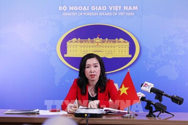 """Thu xếp chuyến bay cho công dân Việt Nam bị """"kẹt"""" tại các sân bay quốc tế nước ngoài"""