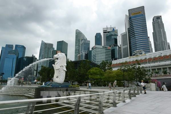Singapore công bố gói hỗ trợ tài chính thứ hai đối phó với dịch COVID-19