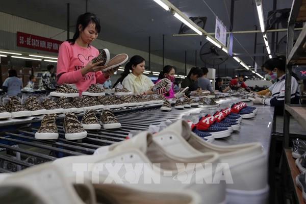 Standard Chartered: Tăng trưởng của Việt Nam sẽ đạt 3,3% trong năm 2020