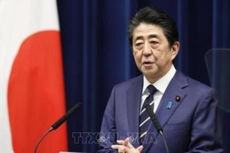 """Dịch COVID-19: Kinh tế Nhật Bản đứng trước """"khúc quanh"""" quan trọng"""
