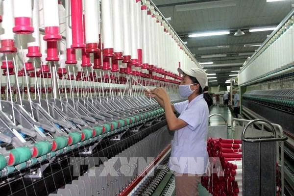 Tám nhiệm vụ, giải pháp xây dựng và phát triển tỉnh Thừa Thiên - Huế