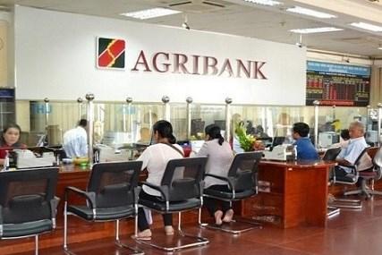 Agribank giảm phí dịch vụ chuyển tiền nhanh