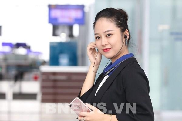 """VinaPhone sẽ miễn cước tải nhạc chờ bài hát """"Việt Nam ơi! Đánh bay COVID"""""""