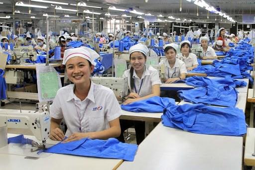 Thủ tướng ban hành kế hoạch về xây dựng quan hệ lao động hài hòa, ổn định và tiến bộ