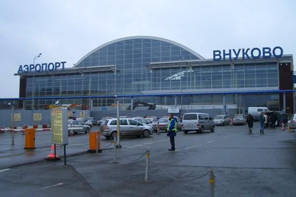 Dịch COVID-19: Nga ngừng hoàn toàn vận tải hàng không từ ngày 27/3