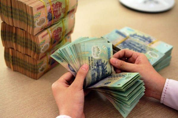 Bộ Tài chính đề xuất gia hạn hơn 80.200 tỷ đồng tiền thuế cho doanh nghiệp