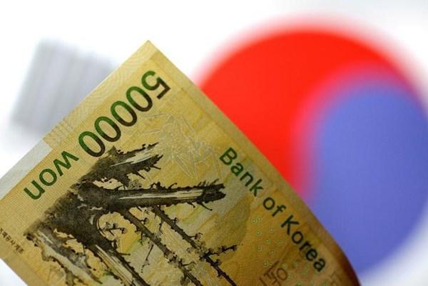 Hàn Quốc cung cấp thanh khoản không giới hạn nhằm ứng phó với dịch COVID-19