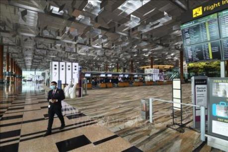 Nỗi lo thâm hụt ngân sách khi ngành du lịch Đông Nam Á lao đao