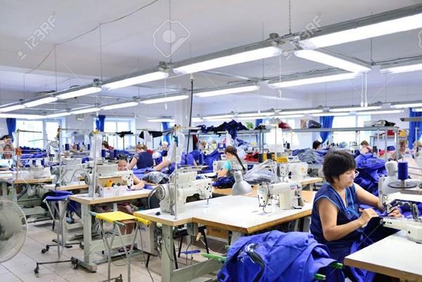 Nga hỗ trợ gần 2 tỷ USD cho các doanh nghiệp vừa và nhỏ