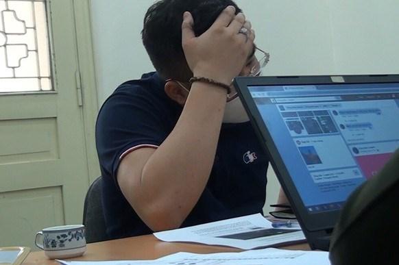 Xử lý KOL đăng gần 300 tin bài thất thiệt về dịch COVID-19