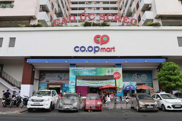Dịch COVID-19: Khuyến cáo người dân không nên mua hàng hóa dự trữ