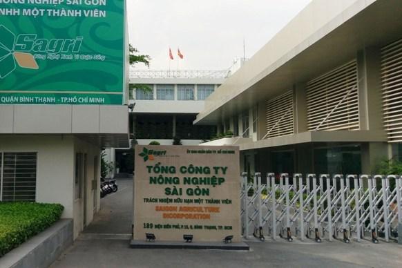 TP HCM thi hành kỷ luật đảng một số tổ chức, cá nhân vi phạm