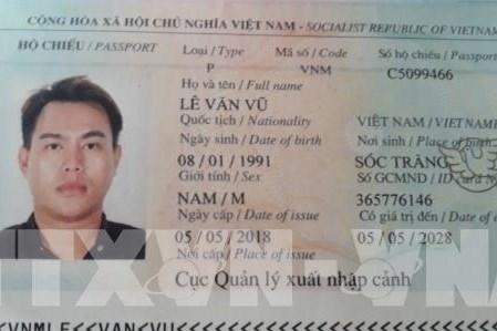 Đã tìm thấy nam thanh niên trốn cách ly ở Tây Ninh