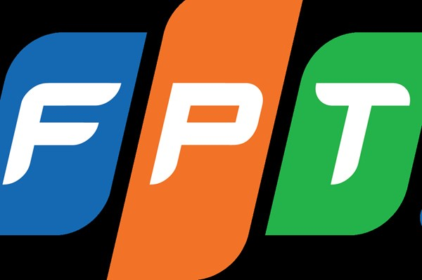 FPT sẽ phát hành cổ phần cho người lao động giai đoạn 2020 - 2022